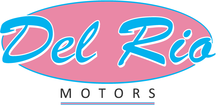 del rio motors cars for sale in kerrville tx